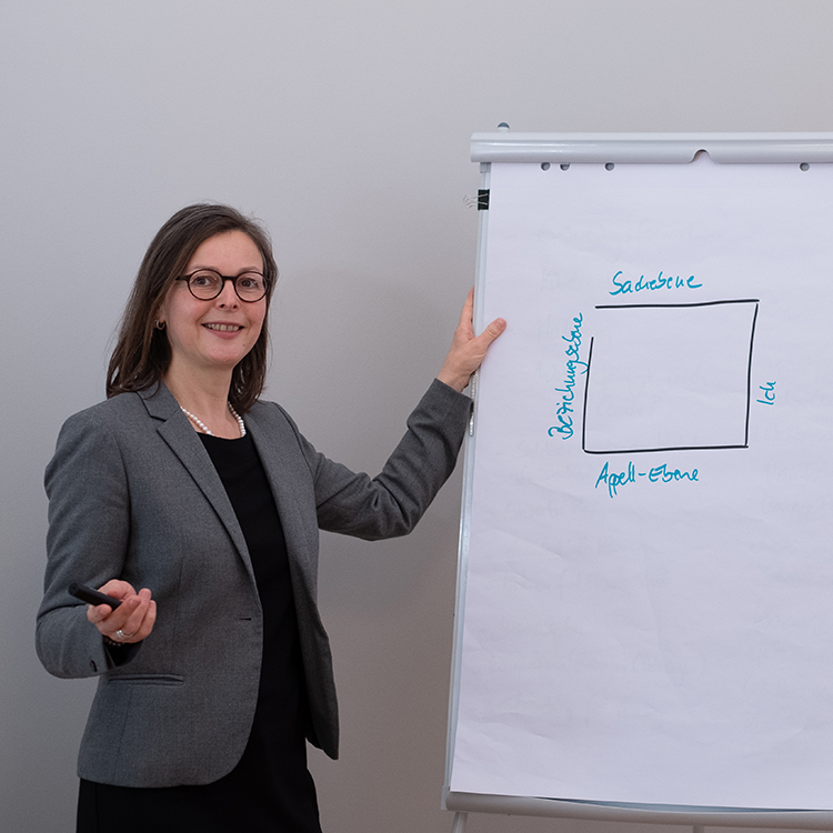 Supervision und Coaching in Berlin