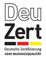 DeuZert_Siegel_AZAV-Bildung_RGB_