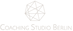 Coaching Studio Berlin
