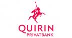 quirinbank