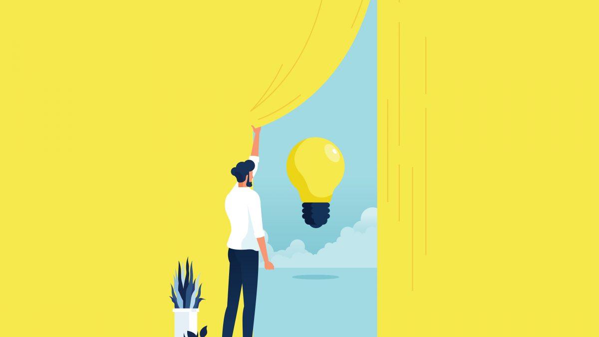 gefördertes Karrierecoaching zur beruflichen Neuorientierung für Akademiker/-innen